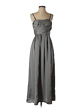 Tevolio Cocktail Dress Size 4