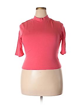 Nicki Minaj Short Sleeve T-Shirt Size XXXL