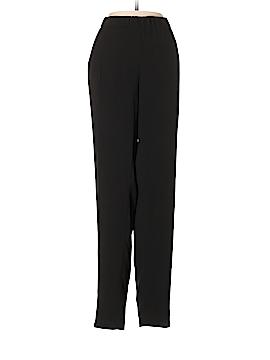 Vince Camuto Dress Pants Size S