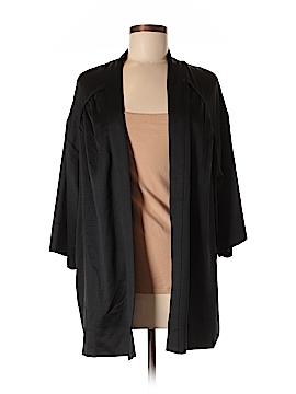 Hinge Kimono Size XS/S