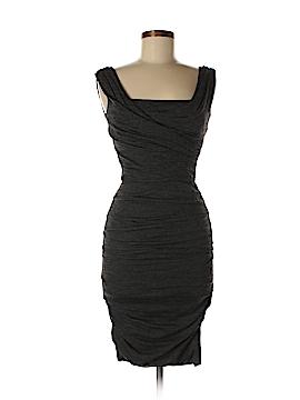 Dolce & Gabbana Casual Dress Size 40 (IT)