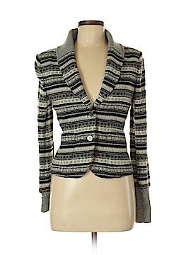 IISLI Wool Blazer Size 8