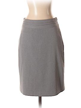 Kensie Casual Skirt Size 2