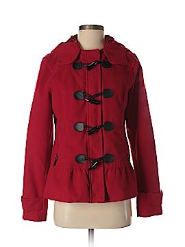 Hydraulic Coat Size L