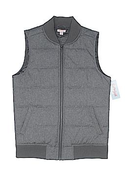 Cat & Jack Vest Size 14