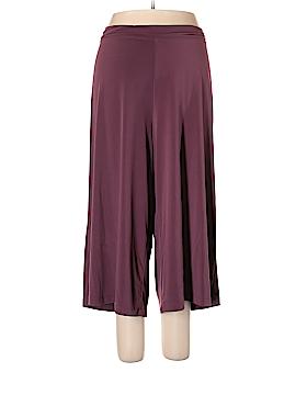 Avenue Dress Pants Size 26 - 28 Plus (Plus)
