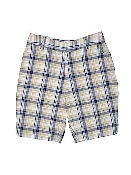 Chadwicks Shorts Size 6