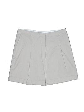 Poleci Shorts Size 4