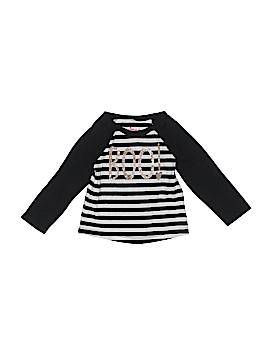 Circo 3/4 Sleeve T-Shirt Size 12 mo