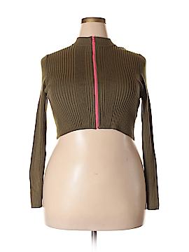 Nicki Minaj Cardigan Size XL