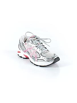 Asics Women Sneakers Size 6 1/2