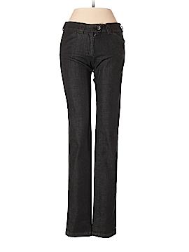 Balenciaga Jeans Size 34 (EU)