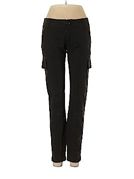 Joe's Jeans Cargo Pants 25 Waist