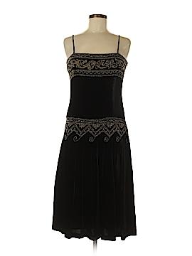 WD.NY Cocktail Dress Size 8