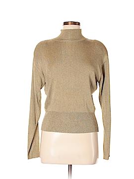 Classiques Turtleneck Sweater Size M