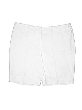 Cynthia Rowley for T.J. Maxx Shorts Size 18 (Plus)
