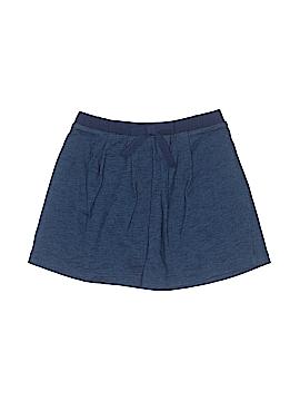 Zara Skirt Size 5 - 6