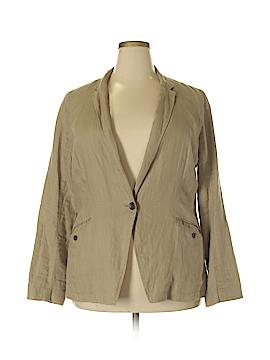 Gap Jacket Size 18 (Plus)