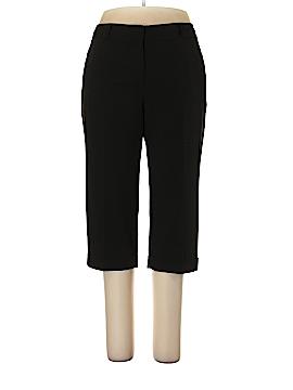 Covington Dress Pants Size 16 (Petite)