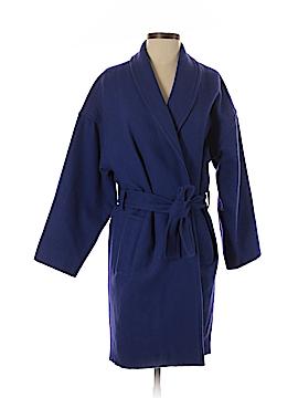 Narciso Rodriguez for DesigNation Coat Size XS