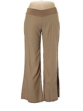 Love Tree Dress Pants Size L