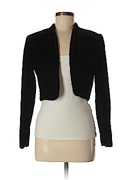 Ann Taylor Jacket Size 2