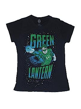 DC Comics Short Sleeve T-Shirt Size 11