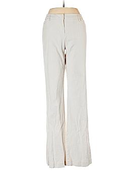 New York & Company Dress Pants Size 8 (Tall)