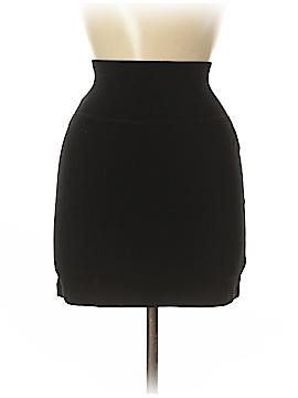 Kensie Casual Skirt Size M