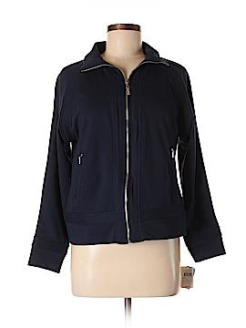Fuda Jacket Size M