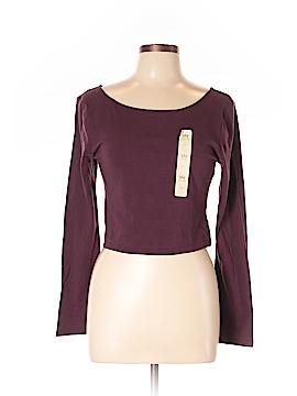 Nicki Minaj Long Sleeve T-Shirt Size XL