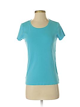 Bcg Short Sleeve T-Shirt Size S
