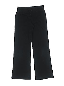 Circo Casual Pants Size 7 - 8