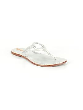 Bernardo Sandals Size 11