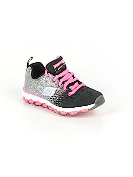 Skechers Sneakers Size 12