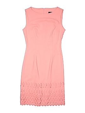 Jodi Kristopher Casual Dress Size 1 - 2