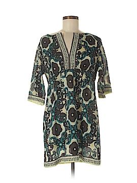 Kay Unger 3/4 Sleeve Blouse Size M