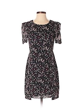 XXI Casual Dress Size XS