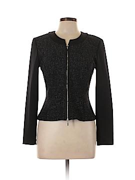 Joseph Ribkoff Jacket Size 10