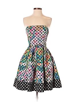 Corey Lynn Calter Casual Dress Size 2