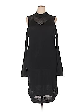 Nicki Minaj Casual Dress Size XXXL