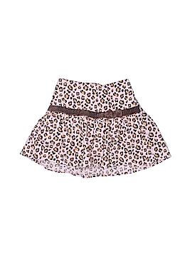 Gymboree Skirt Size 5