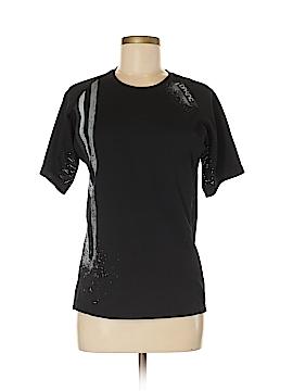 Dakine Active T-Shirt Size M