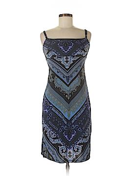 Heart Soul Casual Dress Size M
