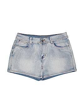 Rue21 Denim Shorts Size 9 - 10