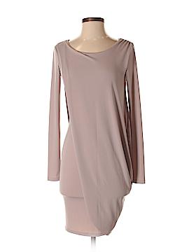 Bar III Casual Dress Size XXS
