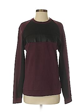 Calvin Klein Sweatshirt Size S