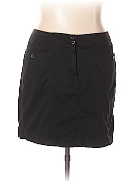 Karen Scott Skort Size 18 (Plus)