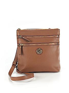 Anne Klein Crossbody Bag One Size