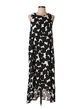 CeCe Casual Dress Size 12